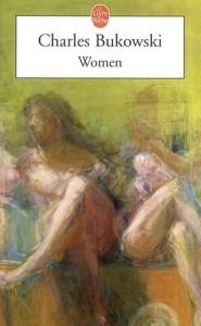 Women – Charles Bukowski