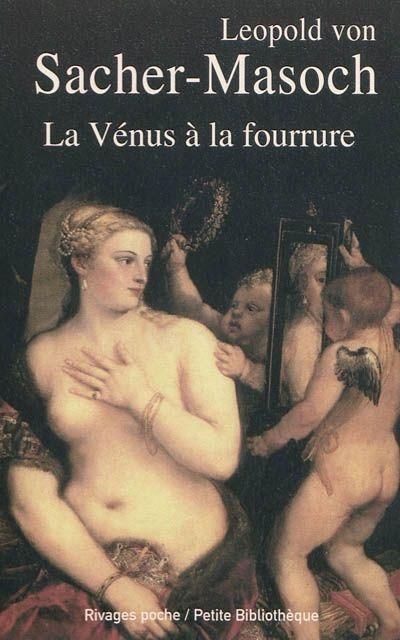 http://librairtaire.fr/wordpress/wp-content/uploads/2010/09/La-Venus-a-la-fourrure.jpg