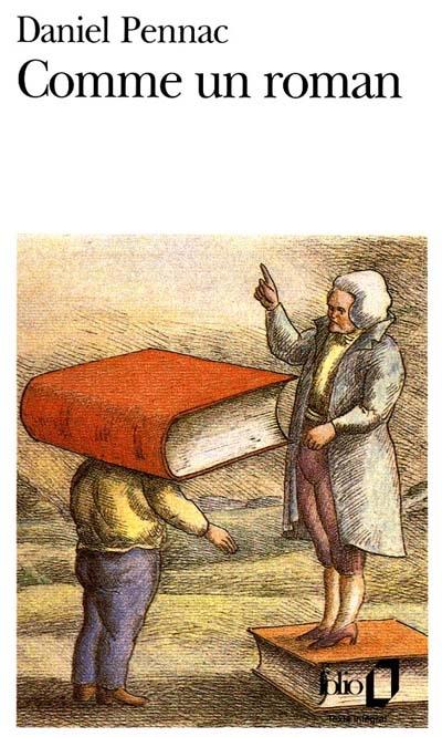 http://librairtaire.fr/wordpress/wp-content/uploads/2010/09/comme-un-roman-daniel-pennac.jpeg
