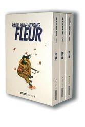 Fleur – Park KUN-WOONG