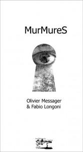 Olivier Messager & Fabio Longoni – Dimanche 29 janvier 2012 – Petit Théâtre Jean Macé – Laval