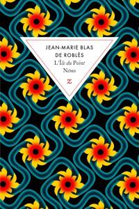 Protégé: L'île du Point Némo – Jean-Marie Blas de Roblès