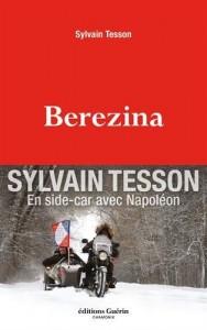 Protégé: Berezina – Sylvain Tesson