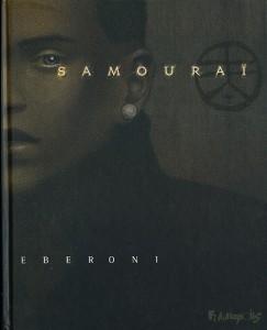 Protégé: Samouraï – Eberoni