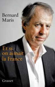 Et si on aimait la France – Bernard Maris