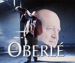 Gérard Oberlé, un ogre amoureux de liberté