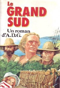 Protégé: Le Grand Sud – A.D.G.