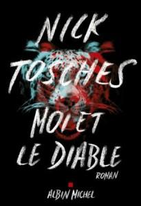 Moi et le Diable – Nick Tosches