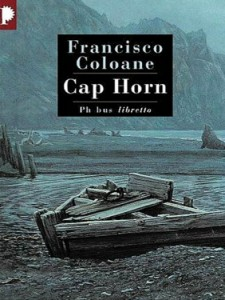 Cap Horn – Francisco Coloane