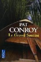 Le Grand Santini – Pat Conroy