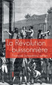 revolution-buissonniere
