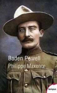 Baden-Powell – Philippe Maxence