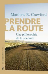 Lectures avril