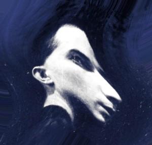 E pour Eden – Olivier Messager (nouvelle)