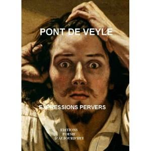 Protégé: Expressions pervers – Pont de Veyle