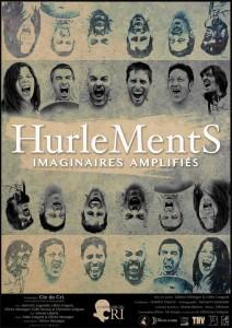 HurleMentS – Olivier Messager & Fabio Longoni