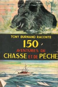 Une «poéthique» de la chasse, par Bruno de Cessole