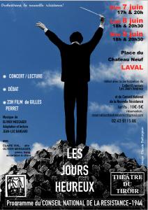 Le Librairtaire de Proust de Jean-Luc Bansard
